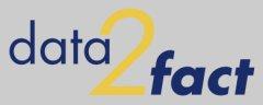 data2fact